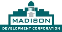 Madison Development Corporation