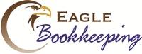 Eagle Bookkeeping, LLC