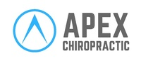 Apex Chiropractic - Currently open regular business hours