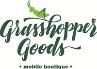 Grasshopper Goods