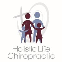 Holistic Life Chiropractic