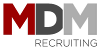 MDM Recruiting, LLC