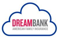 American Family Insurance DreamBank