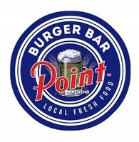 Point Burger Bar