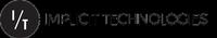 Implicit Technologies