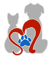 Passion for Paws, LLC