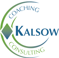 Kalsow Coaching & Consulting, LLC