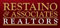 Realty 4 Good - Restaino & Associates