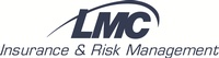 LMC Insurance & Risk Management