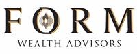 FORM Wealth Advisors, LLC