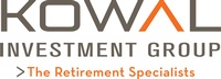 Kowal Investment Group/Raymond James Financial Services