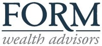 FORM Wealth Advisors, LLC