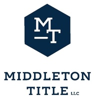 Middleton Title LLC