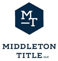 Middleton Title LLC