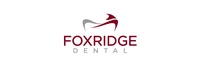 Foxridge Dental