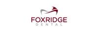 Foxridge Dental
