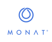 Monat Hair Care Products