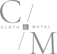 Cloth and Metal, LLC