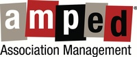 AMPED Association Management