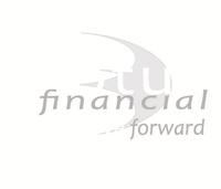 Motus Financial, Inc.