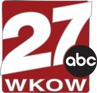 WKOW TV