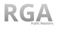 Gallardo Grant, Corp d/b/a RGA PR