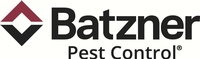 Batzner Pest Control - New Berlin