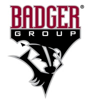 The Badger Group