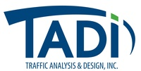 Traffic Analysis & Design, Inc