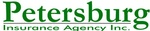 Petersburg Insurance Agency, Inc