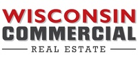 Wisconsin Commercial Real Estate - Gentilli