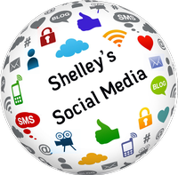 Shelley's Social Media, LLC