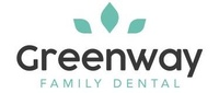 Greenway Family Dental