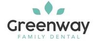 Greenway Family Dental