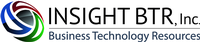 Insight BTR, Inc