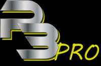 P3Pro, LLC