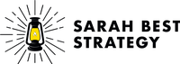 Sarah Best Strategy - Madison
