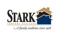 Stark Company Realtors