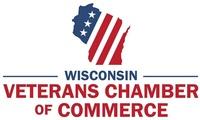 Wisconsin Veterans Chamber of Commerce