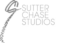 SutterChase Studios