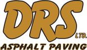 DRS Asphalt & Paving