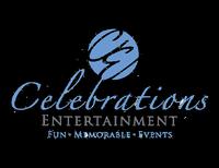 Celebrations Entertainment