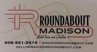 Roundabout Madison Tours & Charters, LLC