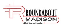 Roundabout Madison Tours & Charters, LLC