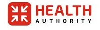 The Health Authority