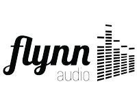 Flynn Audio LLC
