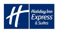 Holiday Inn Express & Suites Middleton