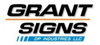 Grant Signs