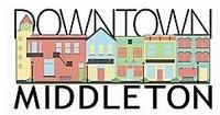 Downtown Middleton Business Association