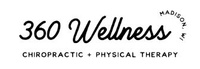 360 Wellness Chiropractic and Physical Therapy
